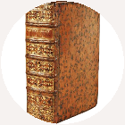 Care books - bindings - VALMOUR