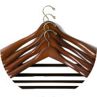 Traditional hangers hangers hp - VALMOUR