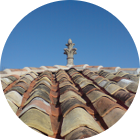 Protect-embellish roofing - VALMOUR