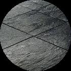 Protect slate - VALMOUR