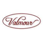 Dust covers accessories - VALMOUR