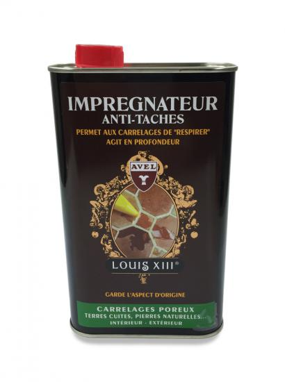 Water Repellant Anti-Stain Impregnator  LOUIS XIII_thumbnail