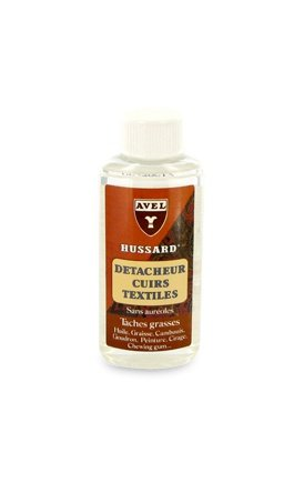 Stain Remover Liquid HUSSARD_thumbnail