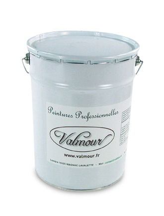 Smooth Surface Primer VALMOUR