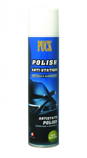 Anti-Static Polish PUCK_thumbnail