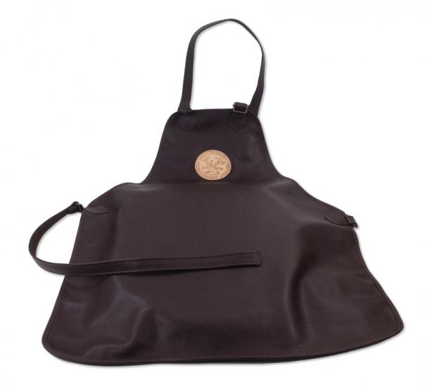 Leather Apron LCA