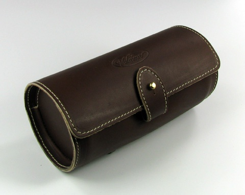 Leather Care Case VALMOUR
