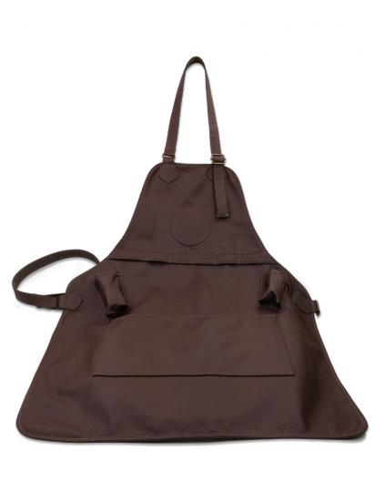 Shoemaker's Leather Apron LCA