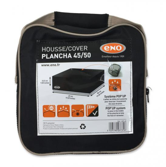 Protective Cover for Plancha ENO
