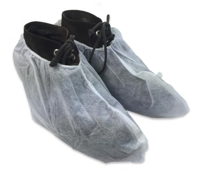 Protective Shoe Cover